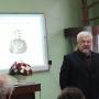 Выступление Е.В. Богданова