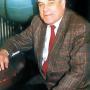 Сергей Борисович Лавров