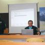 День Катунского заповедника в Горно-Алтайском государственном университете