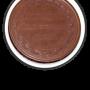 Малая золотая медаль РГО – награда  М.Н. Андросовой-Ионовой