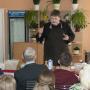 Девятый Географический фестиваль «Фрегат «Паллада»» в Ульяновске
