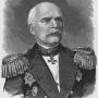 Адмирал Г.И. Невельской, Википедия