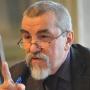 Тишков Аркадий Александрович
