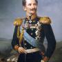 Фёдор Берг. Репродукция с сайта wikipedia.org