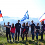 Фото предоставлено Молодёжным клубом РГО в Крыму