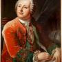 Михайло Ломоносов, портрет G.C.Prenner_(1787,_RAN)
