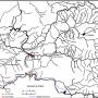 Карта предоставлена ИИМК РАН