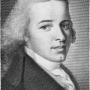 Александр Гумбольдт; wikipedia.org