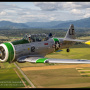 Фото: Lyle Jansma – Aerocapture Images