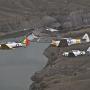 Photo: BRAVO 369 Flight Foundation