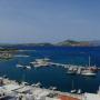 Остров Никсос, наши дни. Фото: Алексей Никулин