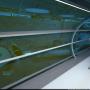 Почему занялся подводными исследованиями