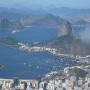 Рио-де-Жанейро. Фото: Jens Hausherr, wikipedia.org