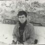 Фото из личного архива Геннадия Самохина