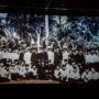 Премьера фильма «Огненная кругосветка». Фото: Маргарита Кузнецова