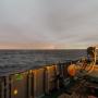 Фото предоставлено Центром подводных исследований РГО