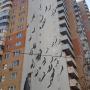 Фото предоставлено председателем правления ТСН Чистяковой, 68 Оксаной Талызиной