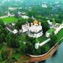 Ипатьевский монастырь. Фото: wikipedia.org
