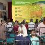 Аудитория проекта. Фото предоставлено организаторами проекта.