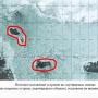 Изображение предоставлено участниками комплексной экспедиции на архипелаг Земля Франца-Иосифа