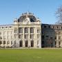 Бернский университет в Швейцарии. Фото с сайта wikipedia.org