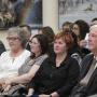 Гости юбилейного торжества. Фото Леонида Архипова, городская газета Курган и курганцы.