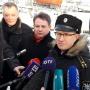 Фото: Татьяна Николаева, пресс-служба РГО