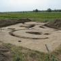 Сеитово IV. Исследованные могилы. Тарский район Омской области