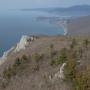 Морское побережье Сихоте-Алиньского заповедника. Фото: Игорь Шпиленок