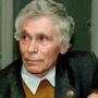 Профессор П.И. Бухарицин