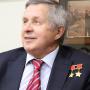 Виктор Савиных. Фото с сайта wikipedia.org