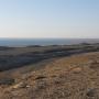 Аральское море. Источник: wikipedia.org