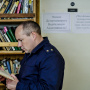 Фото: пресс-служа РГО