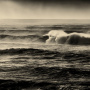 Чёрное море. Фото: pixabay.com