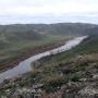 Урало-Губерлинское ущелье