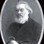 Иван Бородин. Фото: wikipedia.org