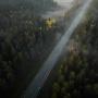 Калужская область. Фото: Артем Пикалов