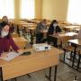 Фото предоставлено Курским областным отделением РГО
