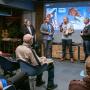 Фильм об экспедиции «Тайны Мангазеи» стал победителем кинофестиваля «Вертикаль»