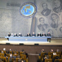 Съезд РГО 2009 года. Фото: пресс-служба РГО