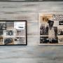 Архивные фотографии оленеводов местности около оз.Нум-то.