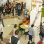 Областной Географический фестиваль «Фрегат Паллада»