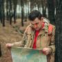 Не спешите сдавать традиционные карты в архив. Фото: http://depositphotos.com/