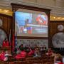 Фото: Александр Филиппов, пресс-служба РГО