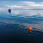"""В Финском заливе не должно остаться """"белых пятен"""" войны. Фото: Руслан Шамуков"""