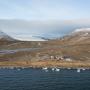 Арктика. Фото: Леонид Круглов