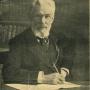 Дмитрий Кайгородов. Фото: Научный архив РГО