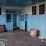 В здании военных лет. Фото: Рустам Ахунов