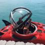 Фото с сайта Центра подводных исследований РГО urc-rgs.ru