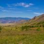Фото предоставлено участниками экспедиции Туннуг